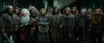 O Hobbit A Batalha dos Cinco Exercitos 06