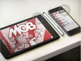 appMob_02