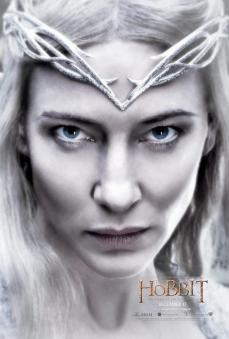 hr_The_Hobbit-_The_Battle_of_the_Five_Armies_galadriel