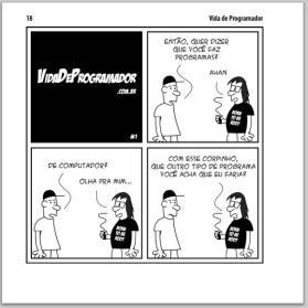 vidadeprogramador_pg18