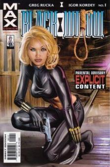 315px-Black_Widow_Pale_Little_Spider_Vol_1_1