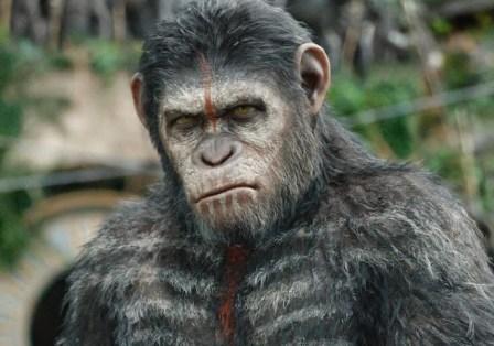 Planeta Dos Macacos 2 - Imagem 02