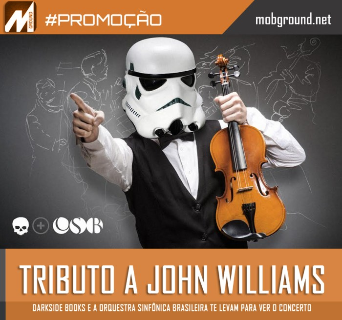 concerto_John Williams