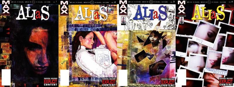 Alias1