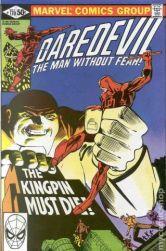 Daredevil170
