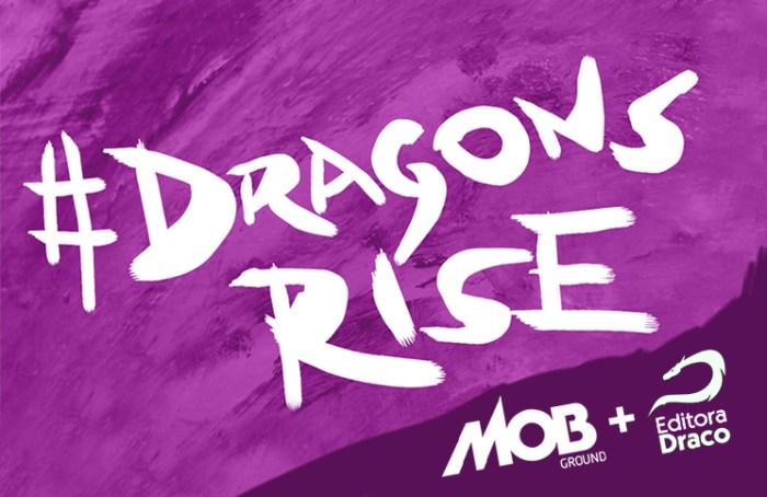 dragonsrise