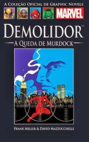 murdock_