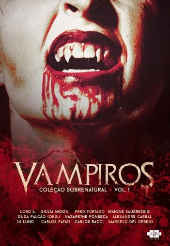 vampiros_colecaosobrenatural1