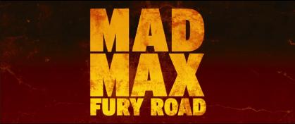 max07
