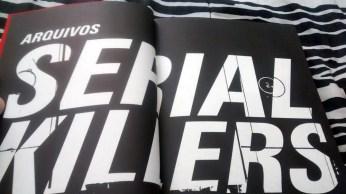 serialkillers_05