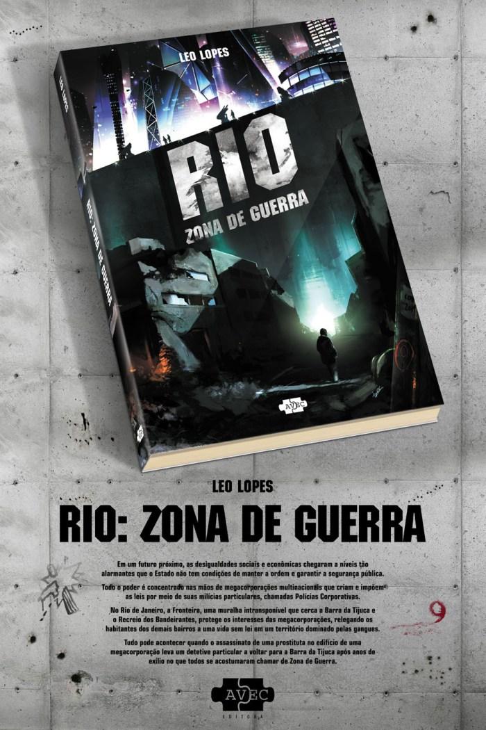 riozg-banner-100x150cm-2_baixa