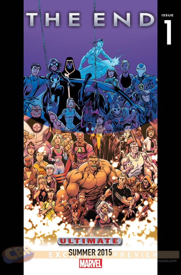 ultimate-universe-the-end-2015-teaser-069af-110501