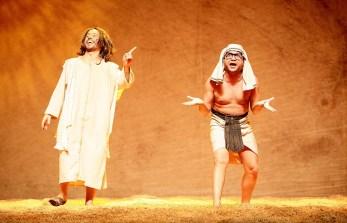 Espetáculo-Hermanoteu-na-Terra-de-Godah6