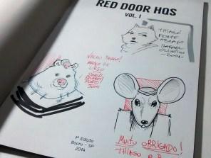 reddoorhqs5