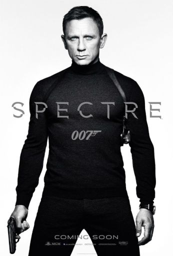 spectre-poster-oficial2