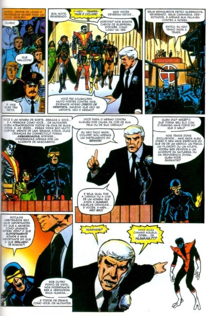 X-Men-Deus-Ama-o-Homem-Mata-panini-página-4-667x1024