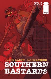 SouthernBastards_03