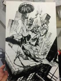 avengers-original