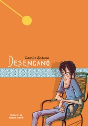 Capa_Desengano_RGB_LOW