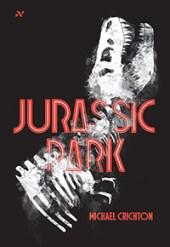 Livro-Jurassic-Park3