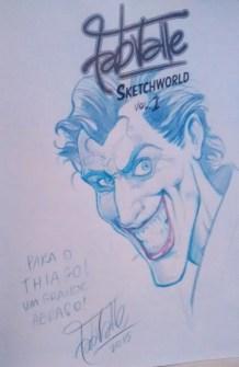 sketchworldVol1_03