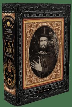 ze-do-caixao-maldito-darkside-books-capa-livro-caveira-04