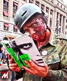 mob_ZombieWalk_001