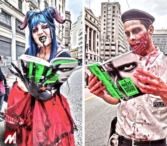 mob_ZombieWalk_004