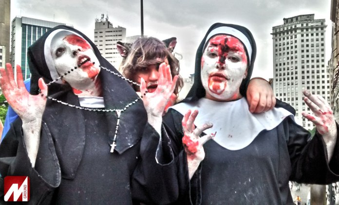 mob_ZombieWalk_026