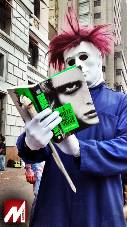 mob_ZombieWalk_027