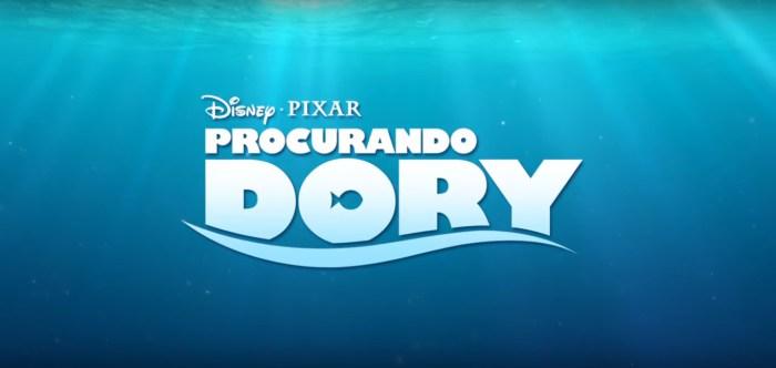 procurando_dory