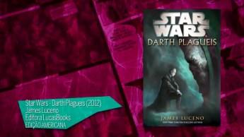 aleph_starwars_dathplagueis