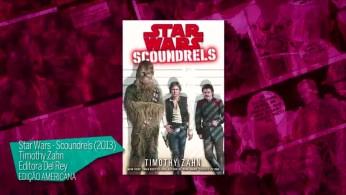 aleph_starwars_scoundrels