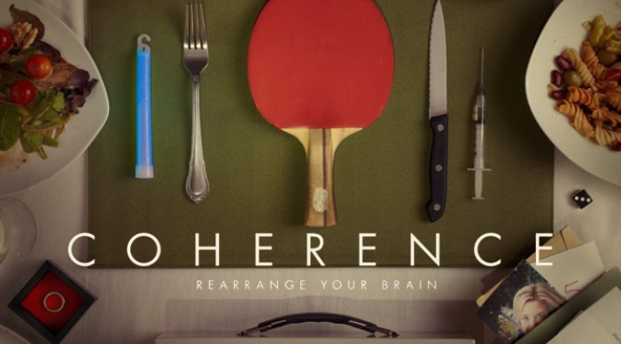 coherence_featimg_1038x576px
