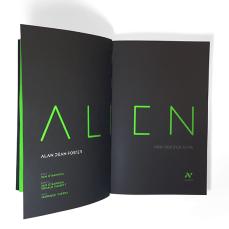 alien_aleph_05