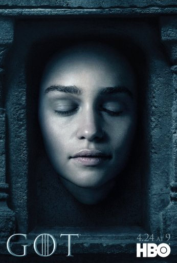 imagem_promocional_da_sexta_temporada_de_game_of_thrones_-10