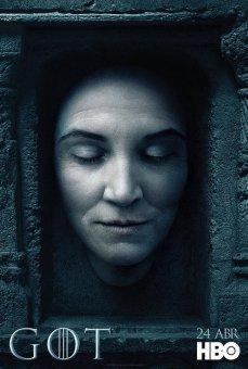 imagem_promocional_da_sexta_temporada_de_game_of_thrones_-_06
