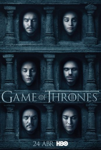 poster_da_sexta_temporada_de_game_of_thrones