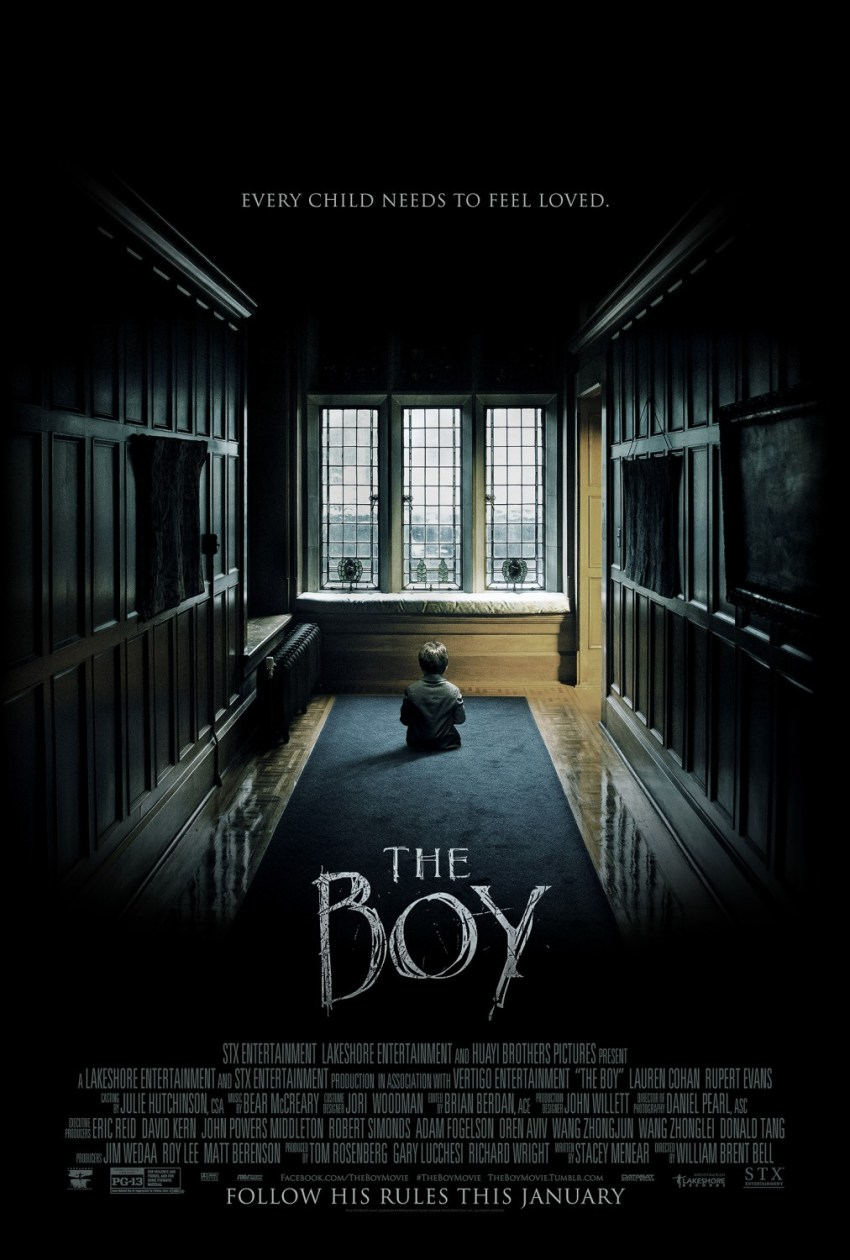 theboy_poster
