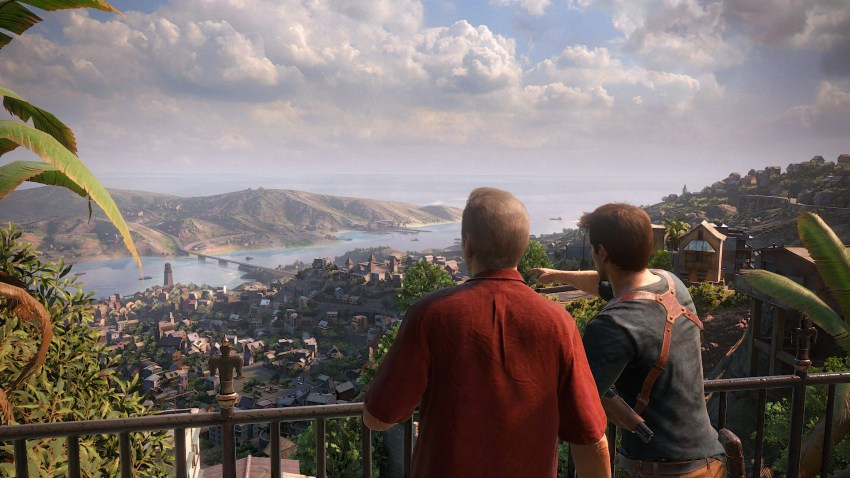 uncharted-4_drake-sully-vista