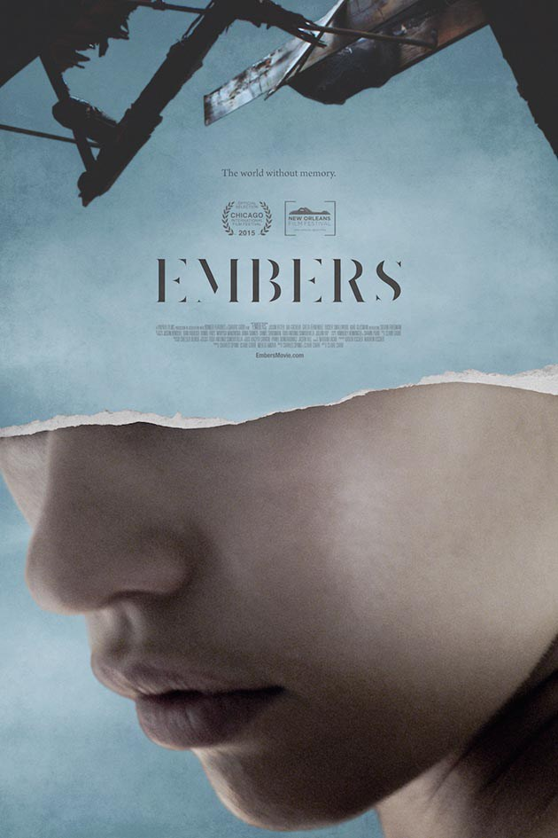 embers-poster-01