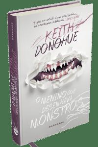 o-menino-que-desenhava-monstros-darkside-keith-donohue-3d