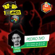 ccxp2016_pedroivo