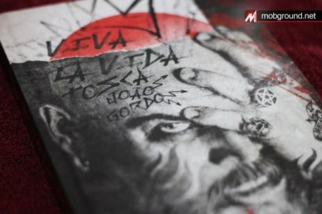 VivalaVidaTosca_06