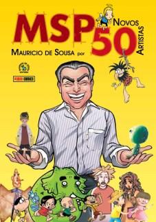 capa-msp-novos-50