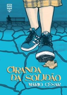 capa_ciranda_da_solidao_bx
