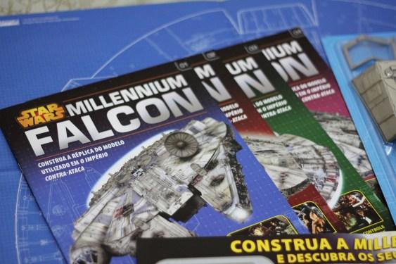 MillenniumFalcon_01
