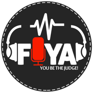 UNSIGNED ARTISTS MUSIC - FIYA