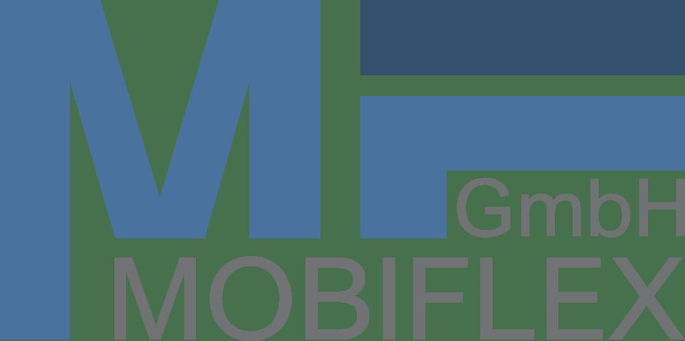 Logo Mobiflex GmbH