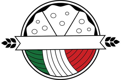 THE EUROPEAN PIZZA & PASTA SHOW